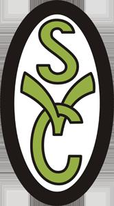 Znaczek SV Concordia Konigsberg