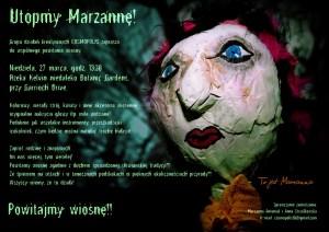 Polska Marzanna