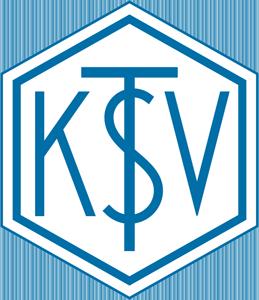 Znaczek Konigsberger STV